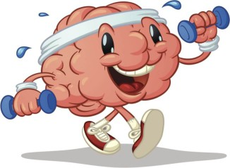 Como treinar o cérebro para ser mais otimista (e saudável)