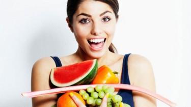 Veja 30 dicas de saúde para mulheres (Site Terra)