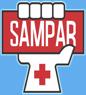 Cartão SAMPAR